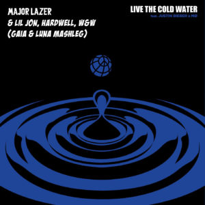 Cover-LiveTheColdWater-1