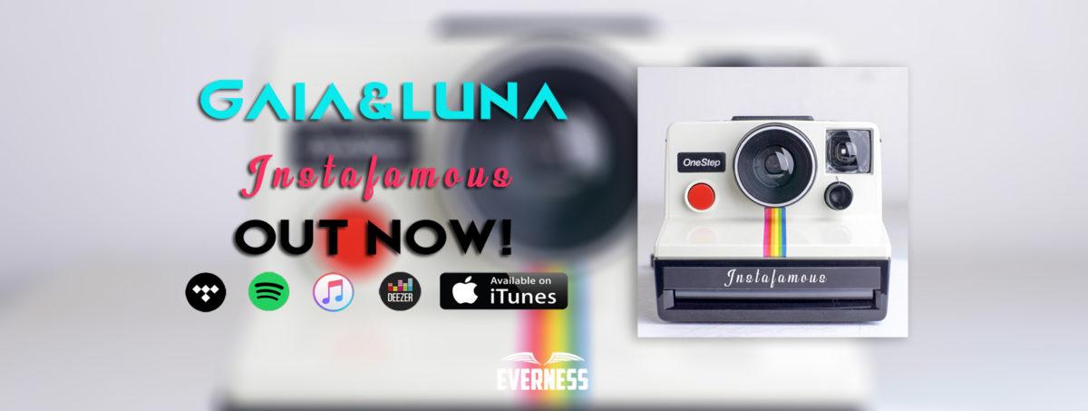 gaialuna.com
